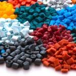 Plastik katkı maddeleri