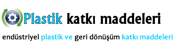 http://plastikkatkimaddeleri.com